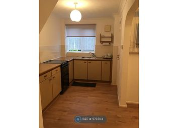 Thumbnail 3 bed semi-detached house to rent in Toronto Road, Tilbury