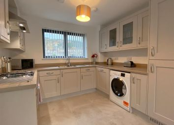 Thumbnail 3 bed detached house to rent in Starling Street, Swansea