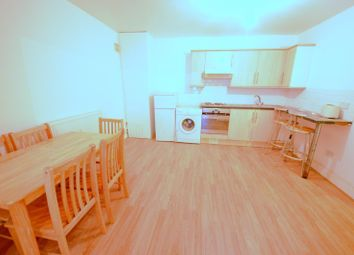 Thumbnail Studio to rent in Caledonian Road, Islington