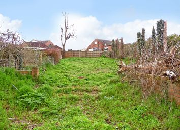 Thumbnail Land for sale in Bath Road, Longwell Green, Bristol