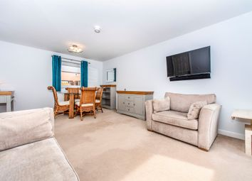 Thumbnail 2 bedroom flat for sale in Phoebe Road, Copper Quarter, Swansea