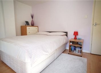 Thumbnail 1 bed flat to rent in East Terrace, Gravesend, Kent