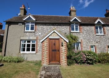 Thumbnail 3 bed semi-detached house to rent in Otterden Corner, Stalisfield, Faversham, Kent
