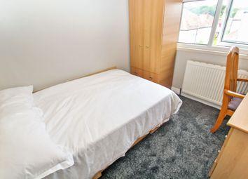 Room to rent in Becketts Park Crescent, Headingley, Leeds LS6