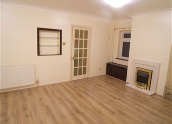 Thumbnail 2 bed maisonette to rent in Cumberland Street, Staines Upon Thames, Middlesex