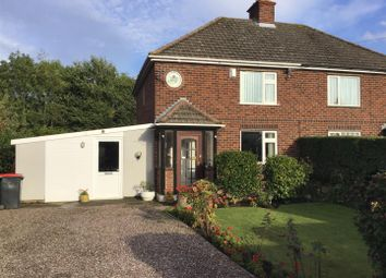 Thumbnail 3 bed property for sale in Hadley Park Road, Leegomery