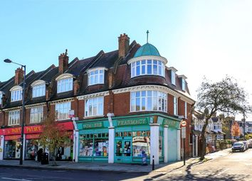 2 bed maisonette to rent in Upper Richmond Road West, London SW14