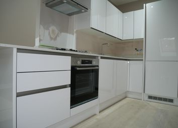 1 bed flat to rent in Swakeleys Road, Ickenham UB10