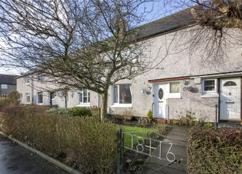 Thumbnail 3 bedroom terraced house for sale in Tam O'shanter Drive, Cowie, Stirling