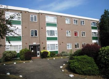 Thumbnail 1 bed flat for sale in Elm Court 20, Bromley Road, Catford