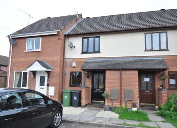 Thumbnail 2 bedroom property to rent in Dormouse Croft, Worcester