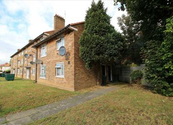 Thumbnail 1 bedroom flat for sale in Cherrydown Avenue, Chingford, London