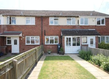 Thumbnail 3 bed terraced house for sale in Wise Avenue, Kidlington