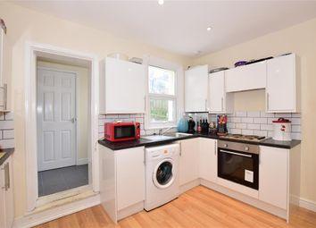 Thumbnail 3 bedroom end terrace house for sale in Nashenden Lane, Rochester, Kent