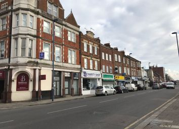 Thumbnail 1 bed flat to rent in High Street, Edgware