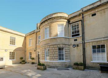 1 bed flat to rent in Walcot Street, Bath BA1