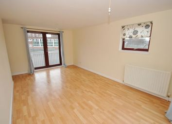 Thumbnail 2 bed flat to rent in Manresa Place, St Georges X, Glasgow, Lanarkshire G4,