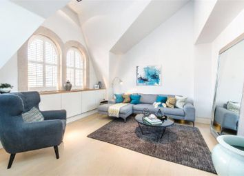Thumbnail 3 bed triplex to rent in Green Street, Mayfair