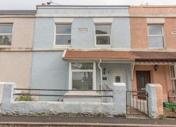 Thumbnail 2 bed town house for sale in Grafton, 25 Upper Dukes Road, Douglas