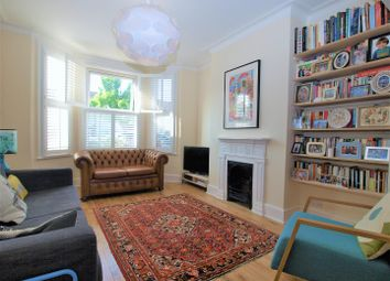 3 bed terraced house for sale in Lower Gravel Road, Bromley BR2