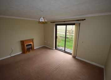 Thumbnail 2 bed terraced house for sale in East Meon Road, Clanfield, Waterlooville