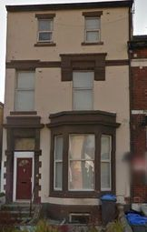 Thumbnail 1 bedroom flat to rent in Raikes Parade, Blackpool