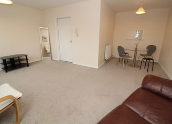 Thumbnail 3 bed flat to rent in Abbey End, Kenilworth, Warwickshire