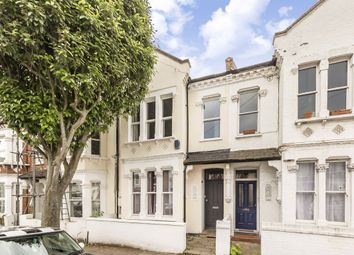 5 bed property for sale in Aliwal Road, London SW11