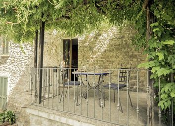 Thumbnail 1 bed property for sale in Casina, Montone, Umbria