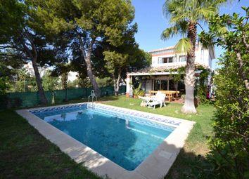 Thumbnail 3 bed villa for sale in Mijas Costa, Mijas Costa, Spain