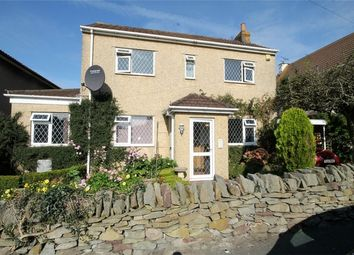 2 bed detached house for sale in Mayfield Park, Fishponds, Bristol BS16