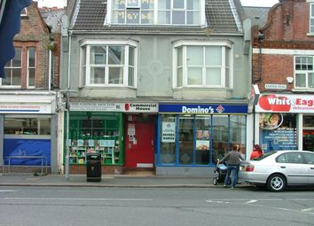 Thumbnail Office to let in Station Road, Bognor Regis