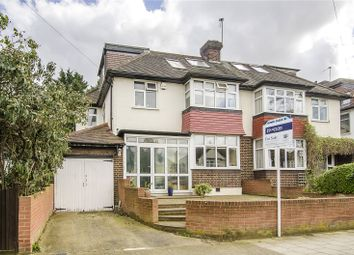 4 bed semi detached for sale in Brantwood Road