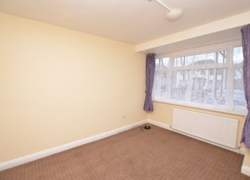 Thumbnail 4 bed semi-detached house to rent in Bilton Road, Perivale, Greenford
