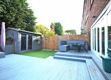 Thumbnail 4 bed property for sale in Mount Pleasant Road, Ealing