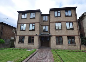 Thumbnail Studio to rent in Alexandra Court, Beverley Road, Hull, Yorkshire