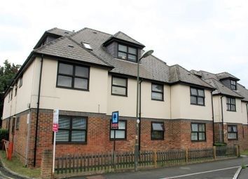 Thumbnail 1 bedroom flat for sale in Grove Road, Mitcham
