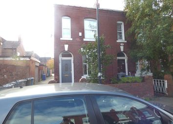 Thumbnail 2 bedroom terraced house to rent in Elm Grove, Sale