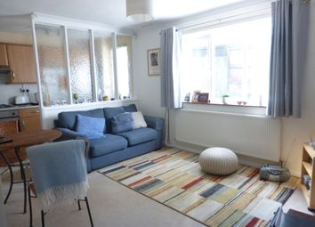 Thumbnail 1 bed property for sale in Orchard Park, St. Mellons, Cardiff