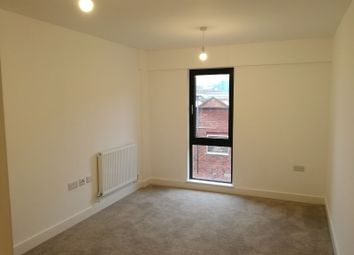 Thumbnail 2 bed flat to rent in Cambard St, Birmingham