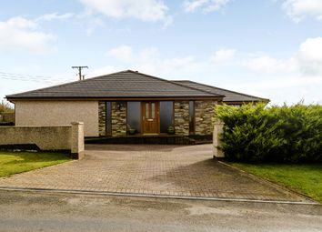 Thumbnail 3 bed bungalow for sale in Staddon Road, Holsworthy