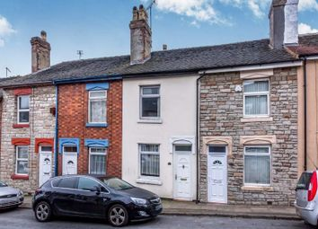Thumbnail 2 bedroom property to rent in Bright Street, Meir, Stoke-On-Trent