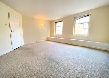 2 bed flat to rent in Pudding Lane, Norwich NR2