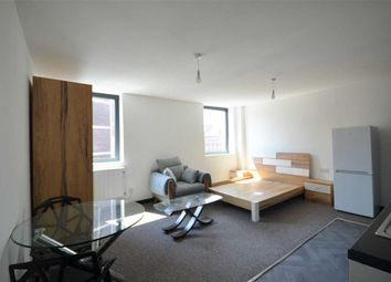 Thumbnail 1 bedroom flat to rent in Regal House, Piccadilly, Stockport