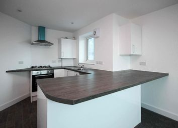 Thumbnail 3 bed flat to rent in Thomas Court, Toppings Green, Bromley Cross, Bolton, Lancs