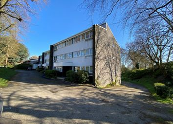 Thumbnail 2 bed flat for sale in Pirton Road, Hitchin