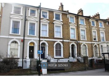 Thumbnail 1 bed flat to rent in Camden Park Road, London