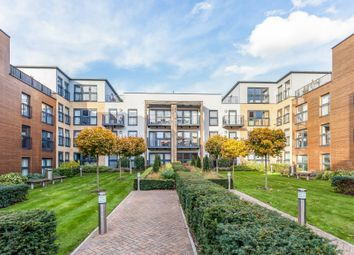 Thumbnail 1 bed flat for sale in Letchworth Road, Stanmore