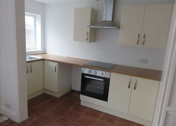 Thumbnail 3 bedroom terraced house to rent in Churchill Grove, Wallasey