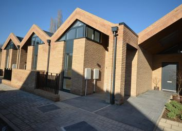 Thumbnail 3 bed property for sale in The Cottages, Bournville Gardens, Bournville